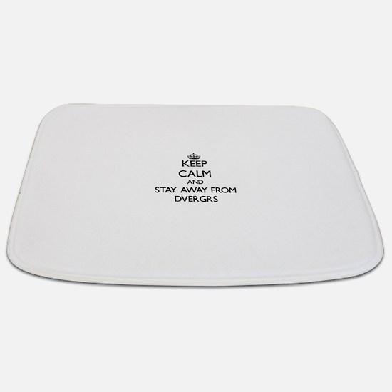 Unique Php Bathmat