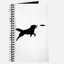 Dog Agility Journal
