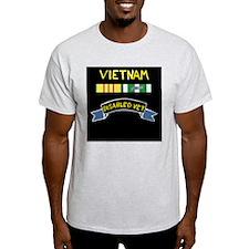 Cute Vietnam T-Shirt
