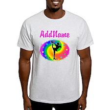 DAZZLING SKATER T-Shirt