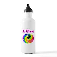 DAZZLING SKATER Water Bottle
