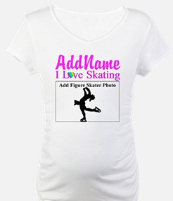 SUPER STAR SKATER Shirt