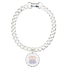 Gym Teacher Bracelet