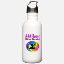 DAZZLING DANCER Water Bottle