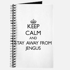 Cool Fm Journal