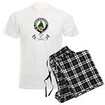 Badge - Gayre Men's Light Pajamas