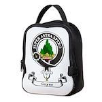 Badge - Gayre Neoprene Lunch Bag