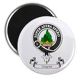 Badge - Gayre Magnet