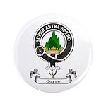 Badge - Gayre 3.5