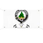 Badge - Gayre Banner