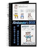 Abraham hicks Journals & Spiral Notebooks