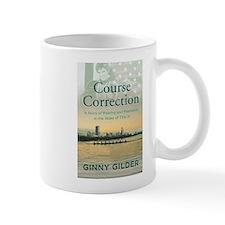 Course Correction Mugs
