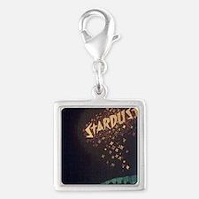 Vintage Stardust Hotel Las Vegas Charms