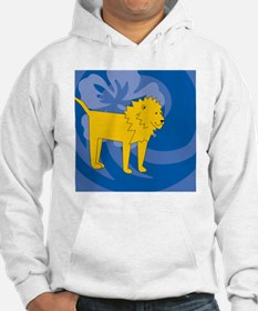 Funny Red lion hotels Hoodie