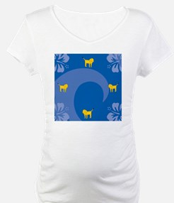 Funny Lion pictures Shirt