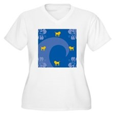 Unique Lion king ticket T-Shirt
