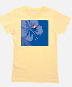 Cool Lion king ticket Girl's Tee