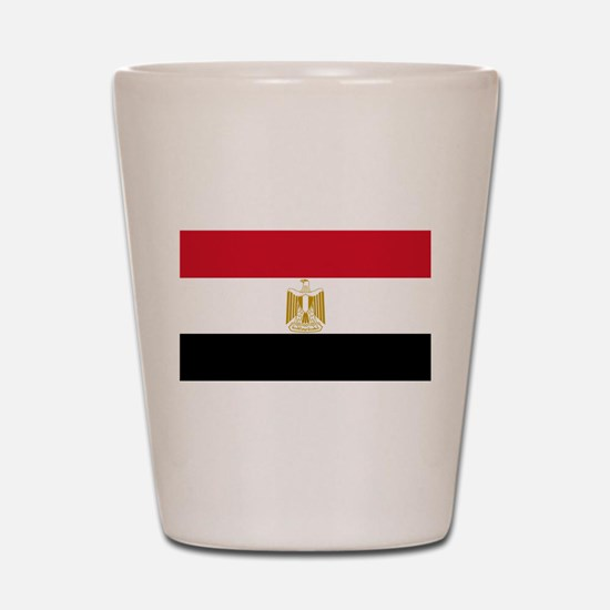 et-flag.png Shot Glass