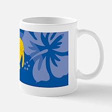 Unique Manatee community college Mug