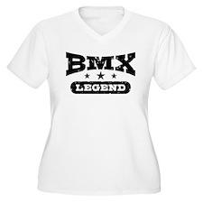 BMX Legend T-Shirt