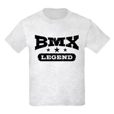 BMX Legend T-Shirt