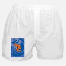 Unique Newt gingrich Boxer Shorts
