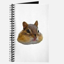 Cool Cheek Journal