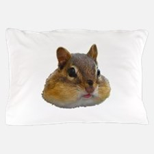 Cool Cheek Pillow Case