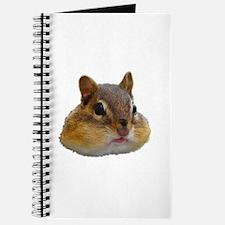 Cute Seeds Journal