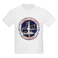 USS ROBERT E. LEE T-Shirt