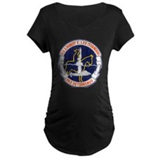 USS ROBERT E. LEE T-Shirt