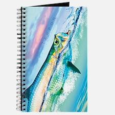 Unique Scenes Journal