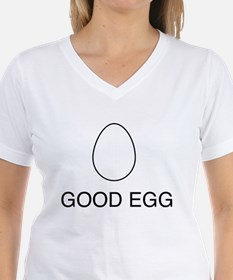 Good egg T-Shirt