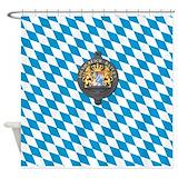 Bavarian Home Accessories