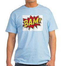 Men's Bam Shirt T-Shirt