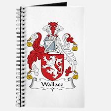 Wallace Journal