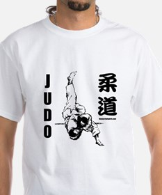 Funny Grappling Shirt