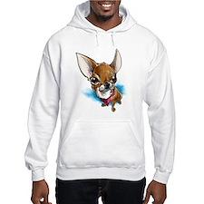 Lil' Chihuahua Hoodie