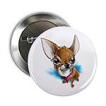 Lil' Chihuahua Button