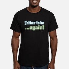 Unique Father again T