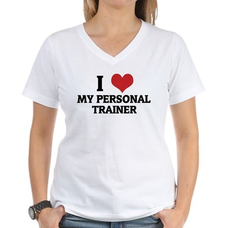 dating my female personal trainer The ace personal trainer certification, along with other programs for group fitness your materials (even though you can select a date beyond that deadline.