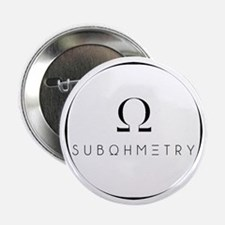 "Subohmetry Watermark 2.25"" Button"