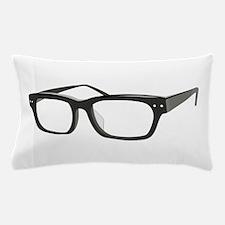 Eye Glasses Pillow Case