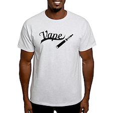 Cool Vape T-Shirt