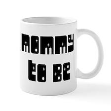 Unique Tink Mug