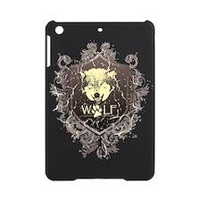 Cute The wolverine iPad Mini Case