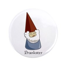 "Prankster 3.5"" Button"