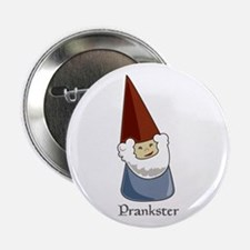"Prankster 2.25"" Button"