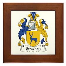 Strachan Framed Tile