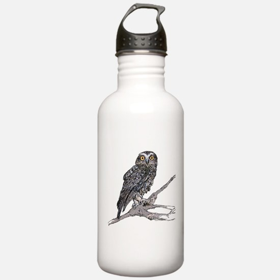 Cute Talon Sports Water Bottle